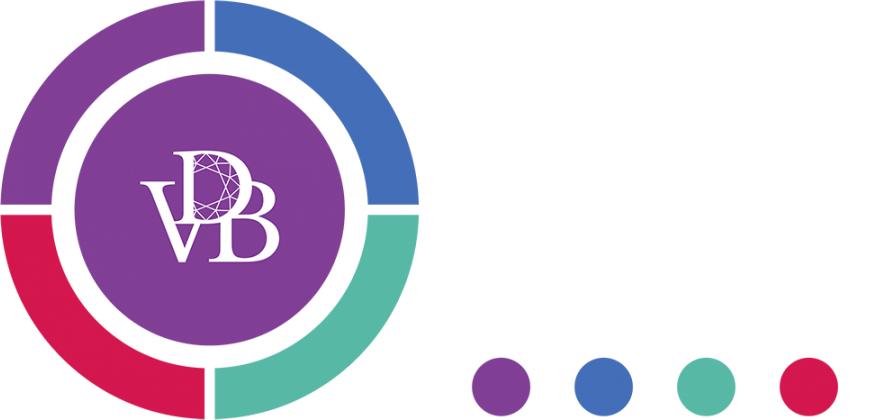 Virtual Diamond Boutique | VDB